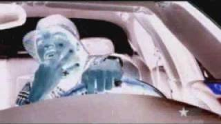 Lil Flip - Way we Ball (SCREWED&CHOPPED)