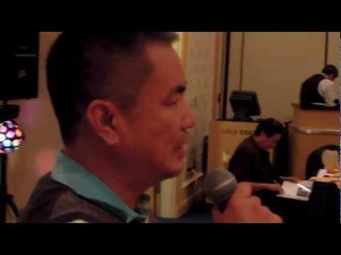 20121022-4069 Manila Bay Casino/PCOC/PAGCOR reunion