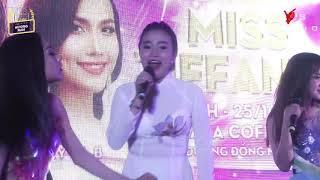 """[LIVE] Gánh lô tô Hương Nam - Tập 2: Lô Tô Show in Kasa Chủ Đề """" MISS TIFFANY """""""