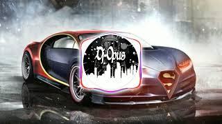 DJ Opus DJ Emang Aku Jomblo Tapi Aku Selow