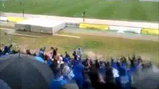 aek vs anorthosis part 2