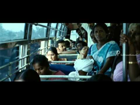 City of God - Jeevitham Song