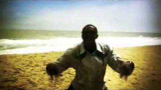 Dr. Alban feat Charlie Boy - work work Africa mix(2010) By Dj.Costellino - YouTube.flv