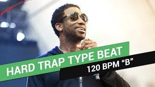 Unique - Hard Trap Type Beat (Prod.by Moe Regas) Airbit Marketplace
