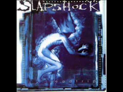 Slapshock - Push Me