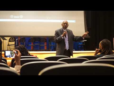 Color News Long Island Roosevelt Public Schools Superintendents Day