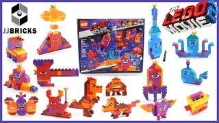 Lego 70825 Queen Watevra