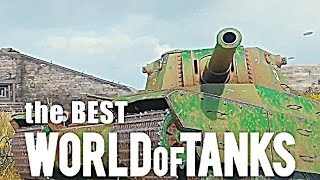 Download Wot WTF - Лучшее #1-10 Приколы, Баги, Фейлы [World of Tanks] Mp3 and Videos