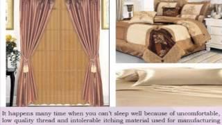 Fabulous Designer King Size Comforter Linens For Bedroom