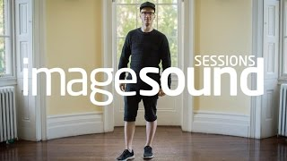 FRANKMUSIK - Mistress // Imagesound Sessions