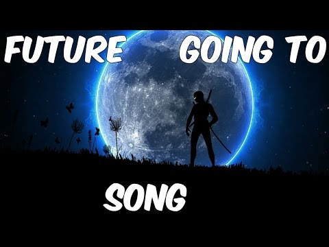 Song about be going to