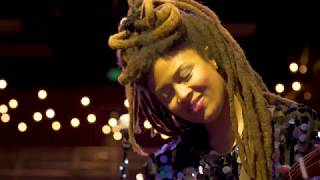 Valerie June - With You