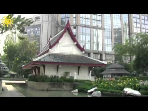 bangkok-best-destination-in-the-far-east