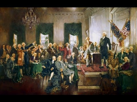 The Black founding fathers of America - Glenn Beck 2015