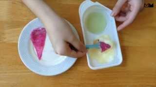 Kracie Gumi Tsureta DIY Candy Kit Thumbnail