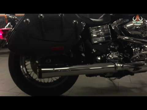 Quiet 2 to 1 exhaust   Does it exist? - Harley Davidson Forums