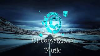 Video BenniB-Uncharted (Uncopyrighted Music) download MP3, 3GP, MP4, WEBM, AVI, FLV Mei 2018