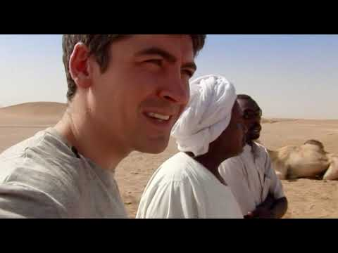 Download Around the World in 80 Trades: Africa (Episode 1) | Full Documentary