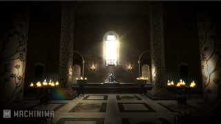 MMOCashoutSecrets Presents - Game of Thrones Seven Kingdoms - SDCC 2012 Teaser Trailer HD