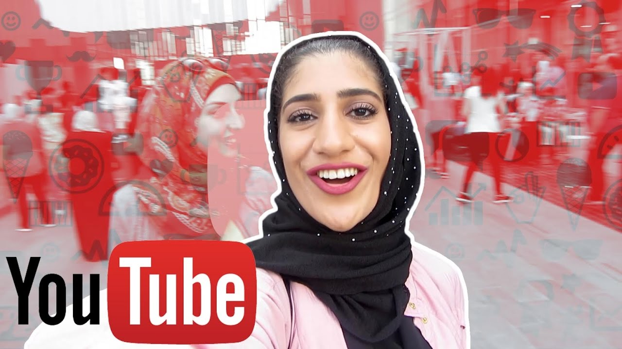 Youtube Meet And Greet 2016 Youtube