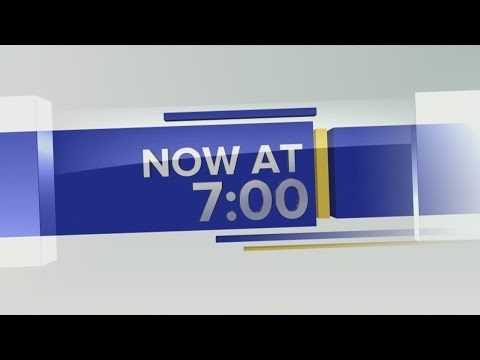 WKYT This Morning at 7:00 AM on 11/5/16