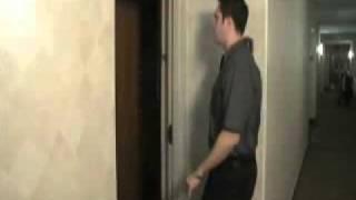 Preventive Guestroom Maintenance