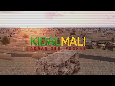 Kidal