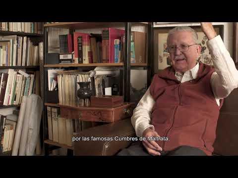 El exilio español en México: Víctor Rivera. ONU–ACNUR y Ateneo Español de México