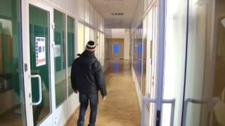 Артем Матвеев: Русско бурятский онлайн переводчик (2 серия)(, 2014-01-29T01:18:02.000Z)