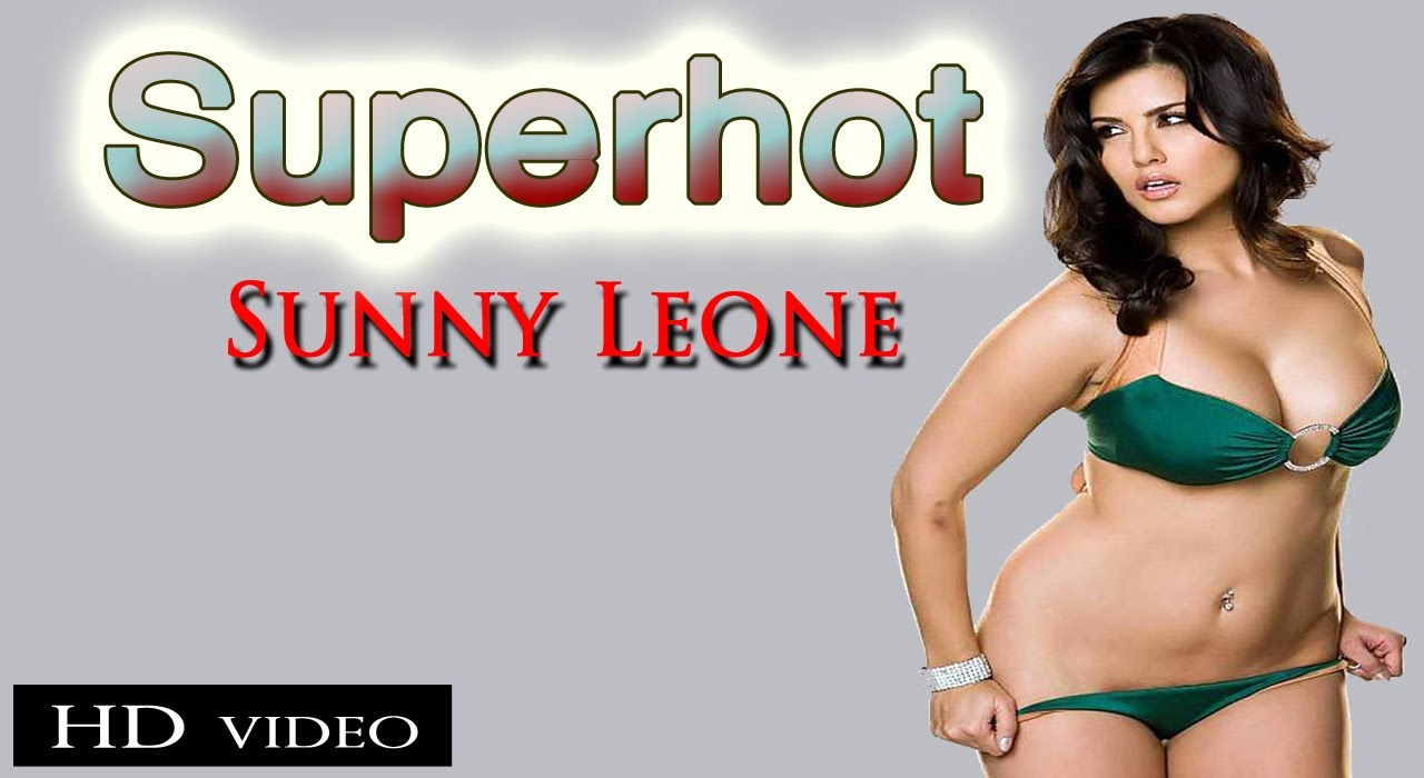 Sunny Leone Xxx Photo Shoot  Hot Photoshoot  Bollywood -7596
