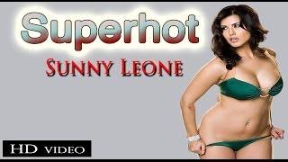 Sunny Leone 'XXX' Photo Shoot   Hot Photoshoot   Bollywood Hot   Bollywood