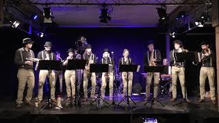 MODERN WHEAT BEAT - 24 Genres live (Original by Fäaschtbänkler)