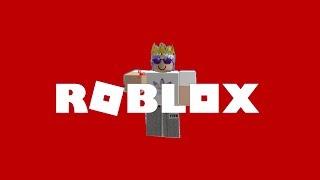 Devinez le personnage célèbre - Célèbre Scène De Sport - Roblox