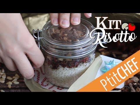 cadeau-pour-noël-:-kit-de-risotto-avec-recette-!---ptitchef.com