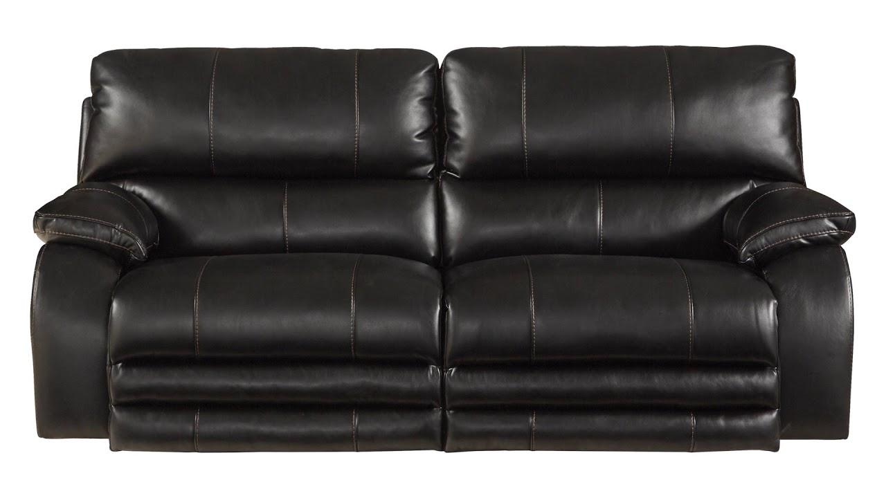 catnapper sofas and loveseats cream colour sofa set jackson sheridan power reclining loveseat recliner at big sandy superstore