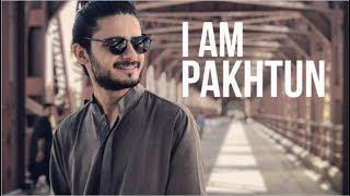 I AM PAKHTUN | KPK - PESHAWAR | UKHANO VLOG