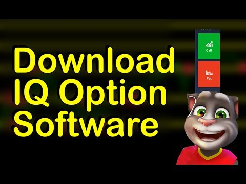 Binary options software for mac