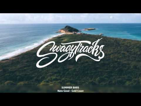 Summer Bars Feel Good Hip Hop Mix 2015