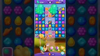 Candy Crush Friends Saga Level 770 NO BOOSTERS