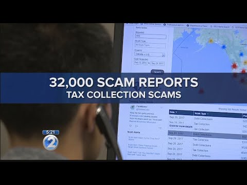 Better Business Bureau: Hawaii ranks second in scam reports, and that's not a bad thing