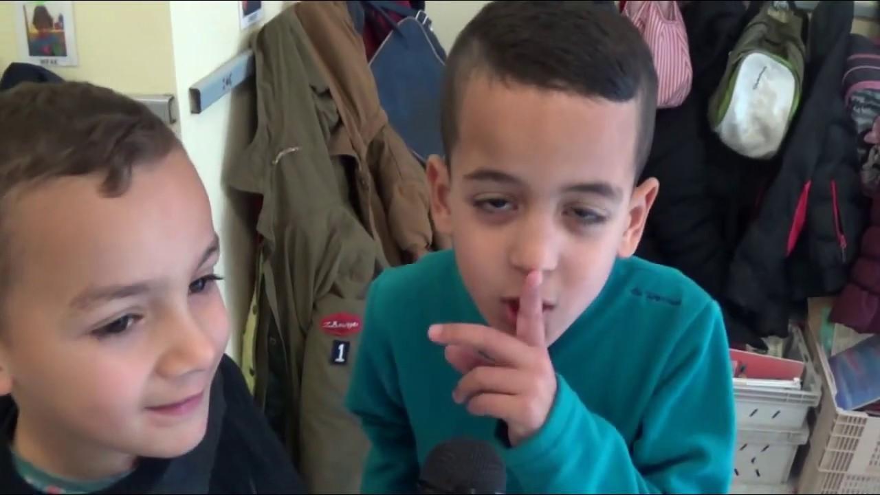 Accueil de Loisirs des 6 -11 ans - Centre Social Toulon Centre
