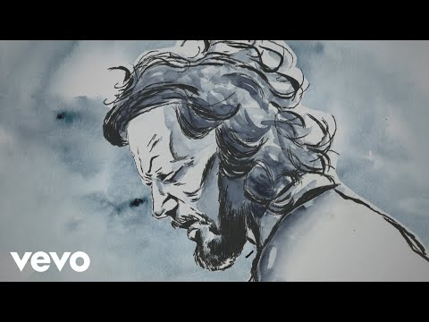 Eddie Vedder - Matter of Time