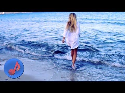 Kristal - Без ума от Тебя [Новые Клипы 2018] - Клип смотреть онлайн с ютуб youtube, скачать