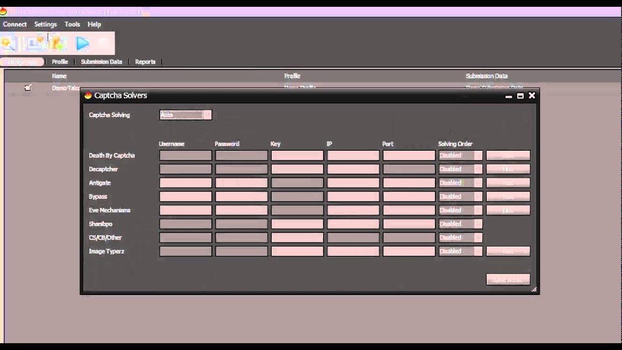 GET] TurboWeb 2 0 v2 53 DB 187 latest Full Cracked by Th3