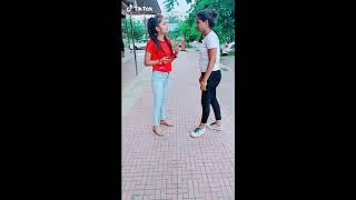 Funny videos 😅😅😅