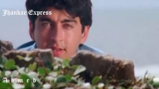 dil ki jo manu to jag rooth jaye Jhankar HD, The Don1995, song frm AHMED YouTube