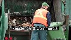 C & C Waste Disposal & Bins Ltd - (403)818-7371