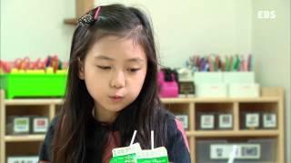 딩동댕유치원 - 꽃게 우정,예뻐서 부러워_#002