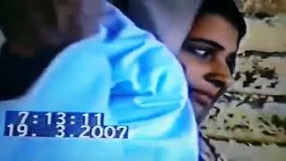Jaali peer ki wahiyat video Jali Peer Exposed pakistan YouTube