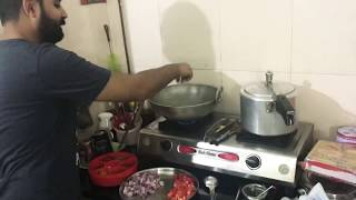 Delicious and Lip Smacking Dal Fry Recipe by Bachelors